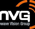 logo-MVG